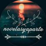 novelasyaparte
